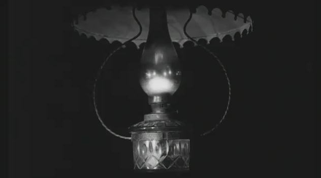 the-turin-horse-lamp