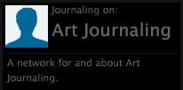 Visit Art Journaling