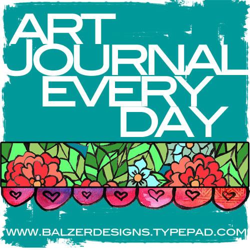 Visit Balzer Designs