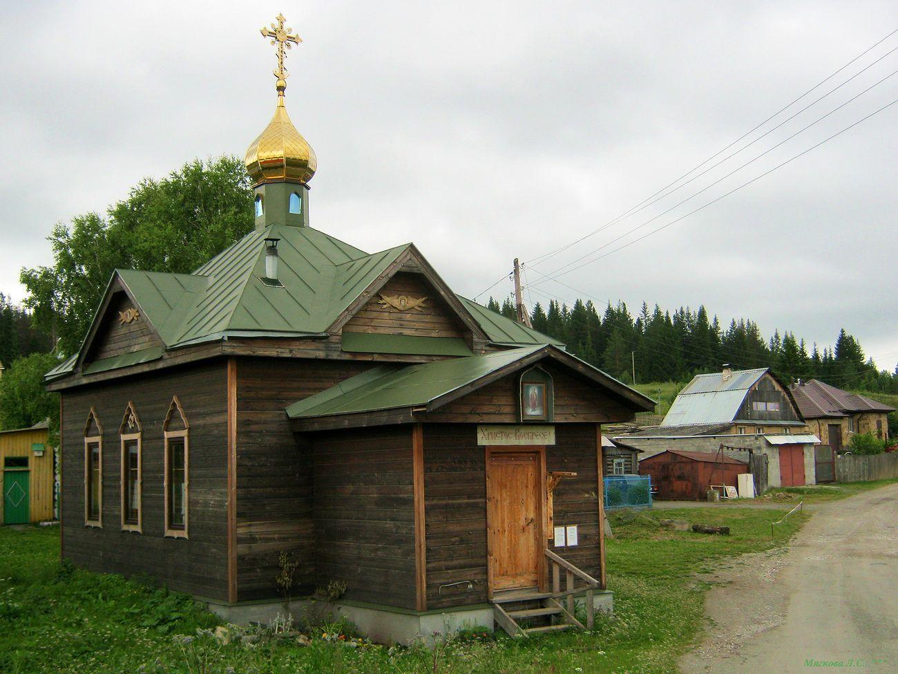 00 церковь _4674.jpg