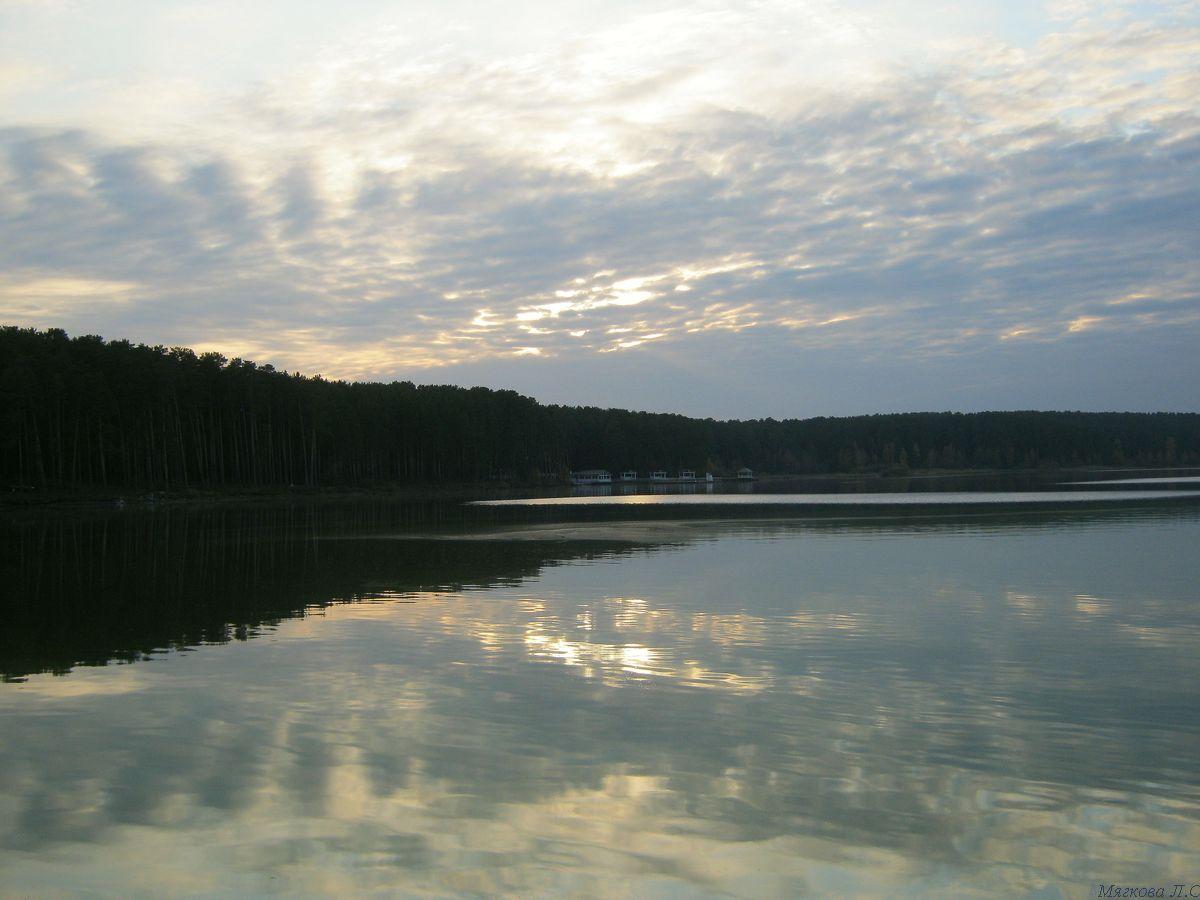 небо и вода.jpg