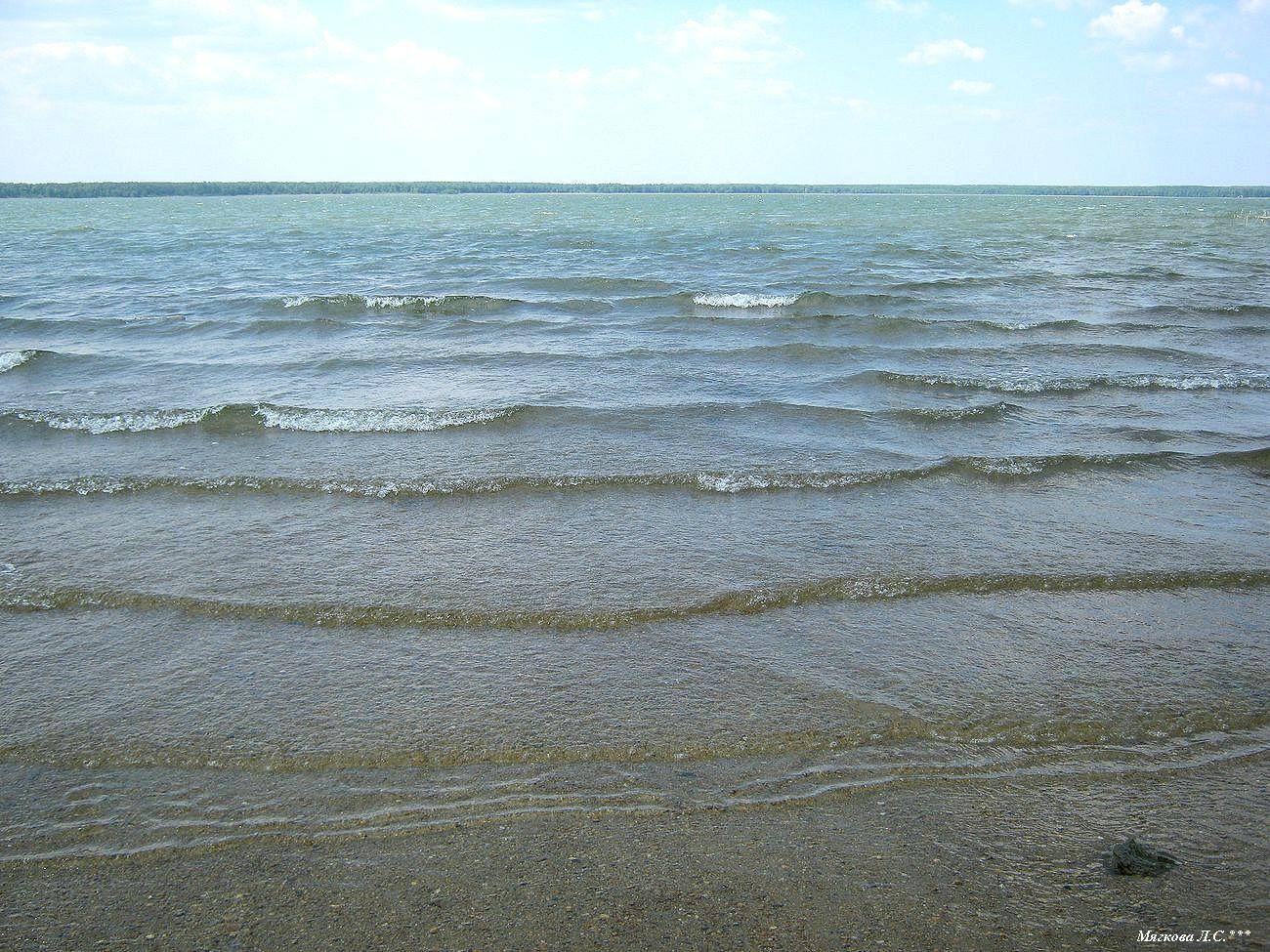 000 вода.jpg
