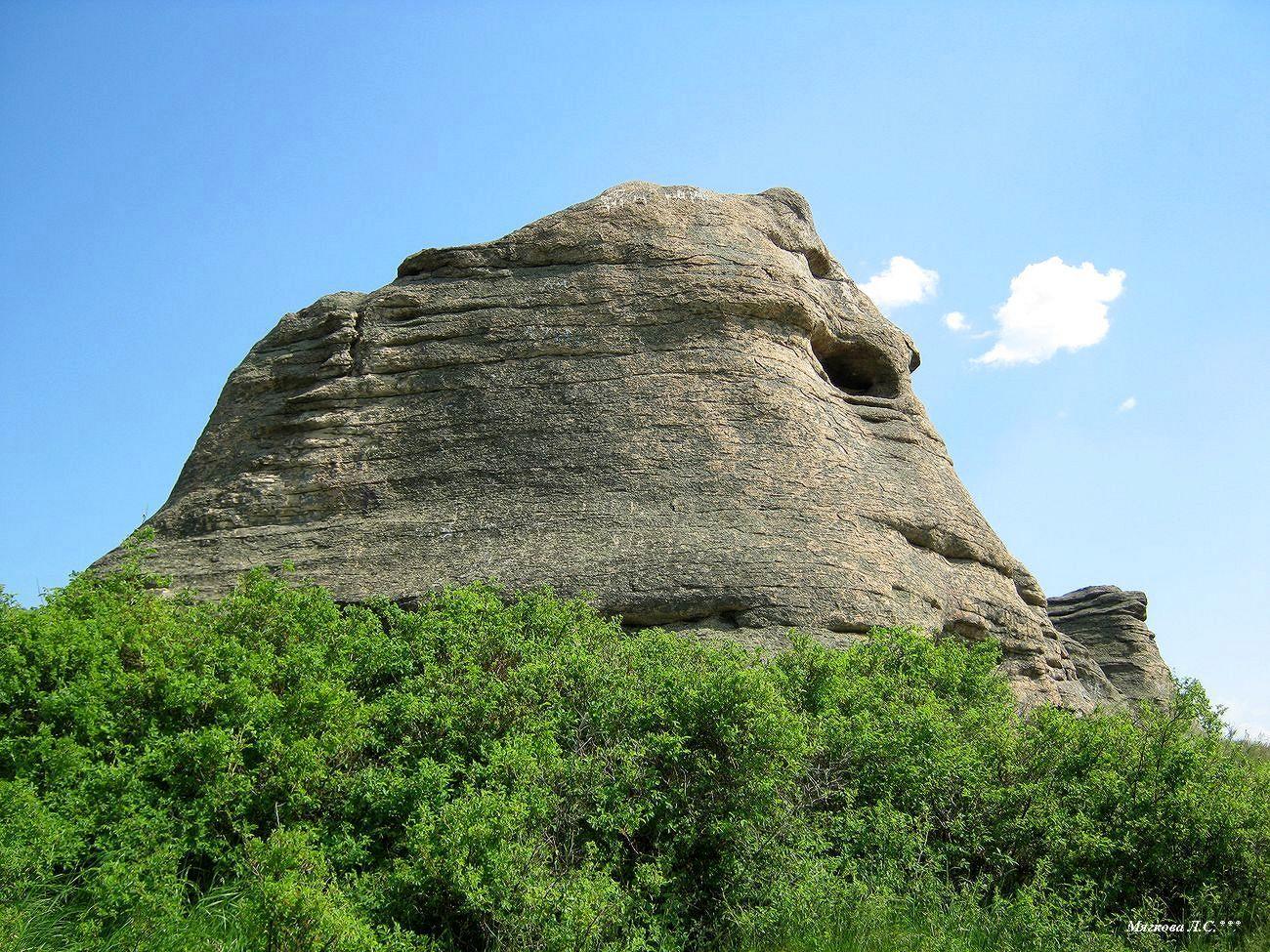 000 камень голова.jpg