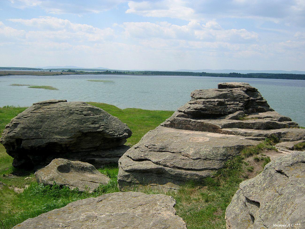 000 камни общий вид1.jpg