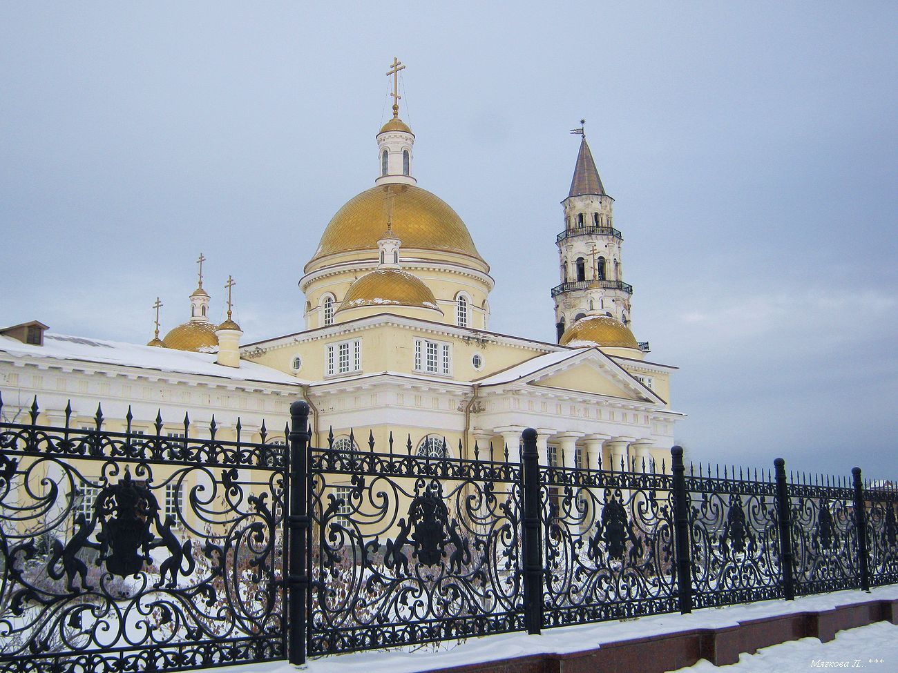 00 невьянск храм _8647.jpg