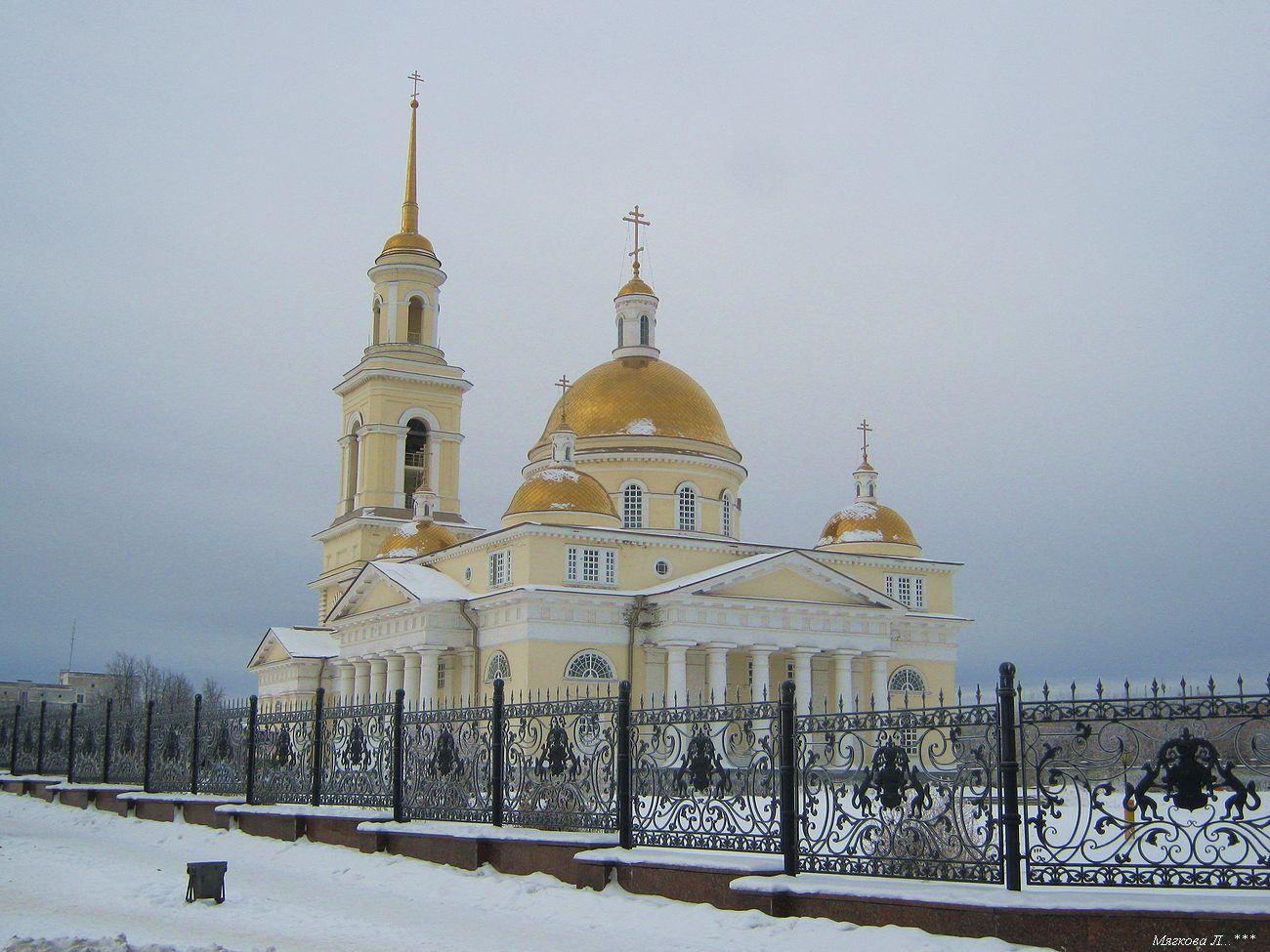00 невьянск храм _8667.jpg