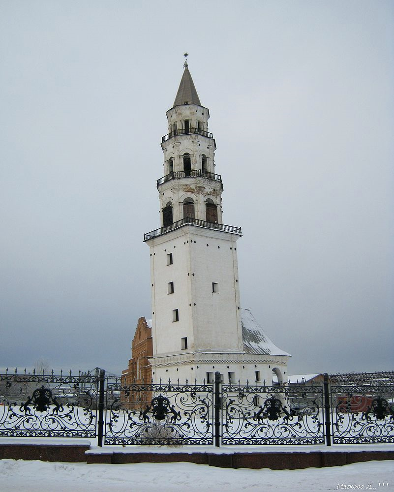 00 невьянск башня _8675.jpg