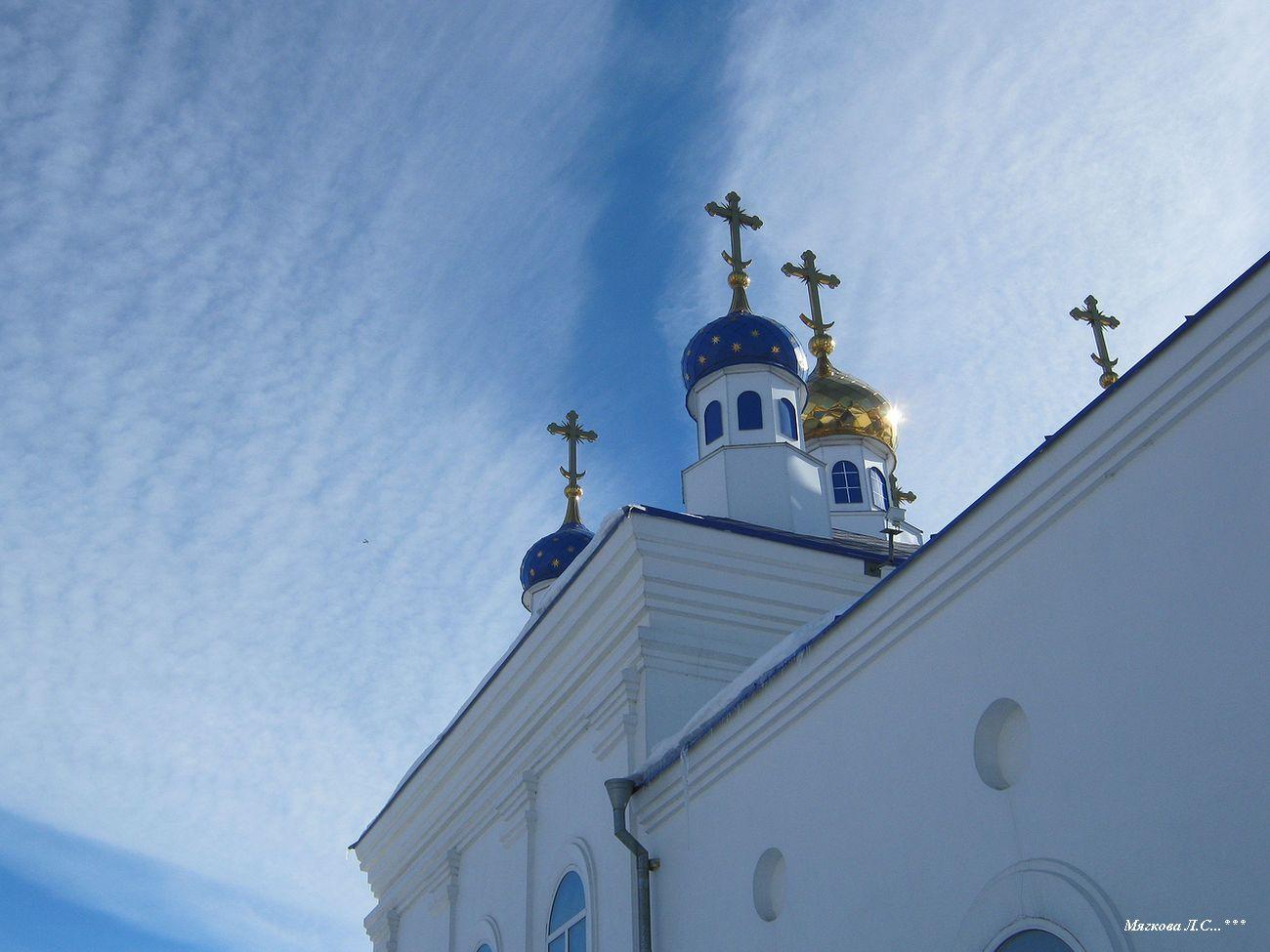 01 церковь бб _0159.jpg