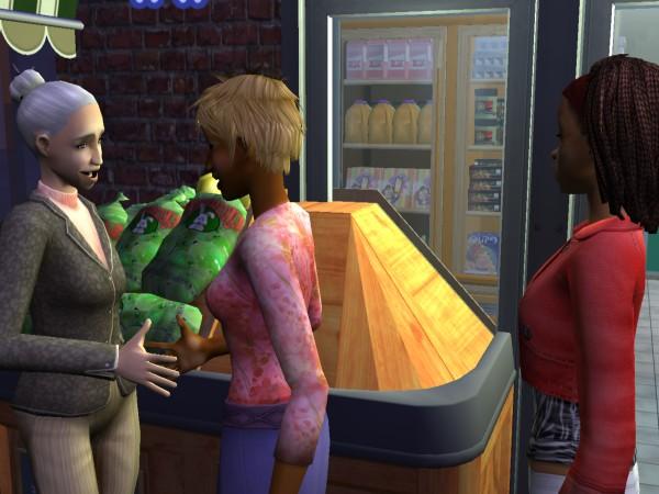 Sims Wk 4 05