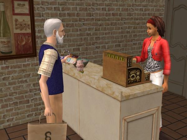 Sims Wk 4 06