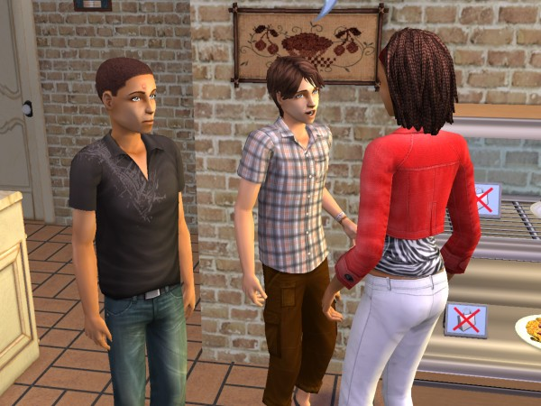 Sims Wk 4 07