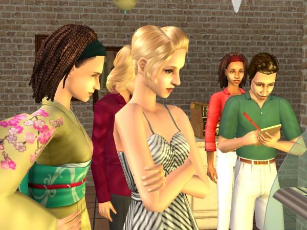Sims Wk 4 10