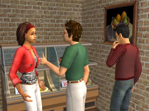 Sims Wk 4 11