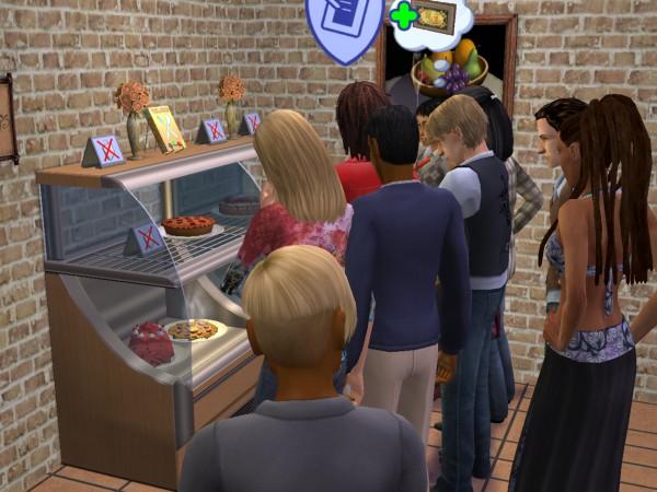 Sims Wk 4 13