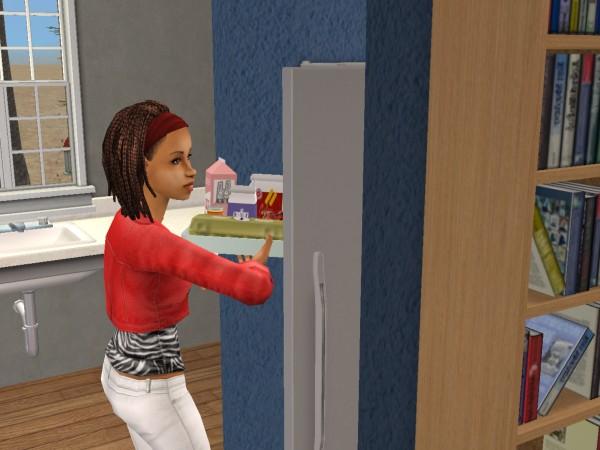 Sims Wk 4 20