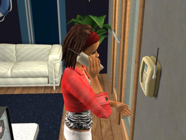 Sims Wk 4 23