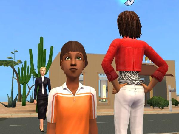 Sims Wk 4 25