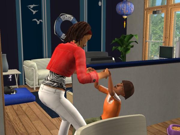 Sims Wk 4 26