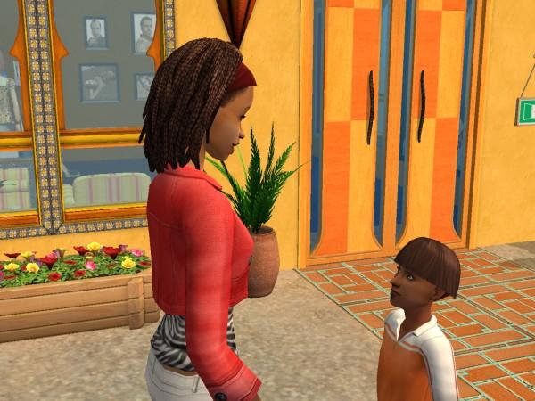 Sims Wk 4 27