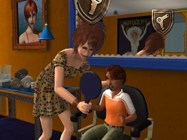 Sims Wk 4 29