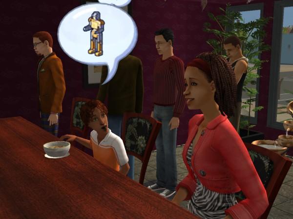 Sims Wk 4 30