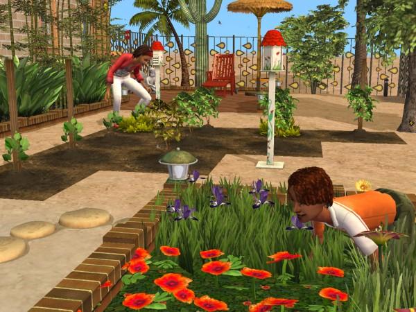 Sims Wk 4 35