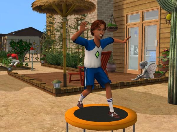 Sims Wk 4 37