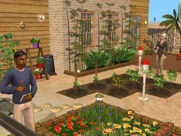 Sims Wk 4 46