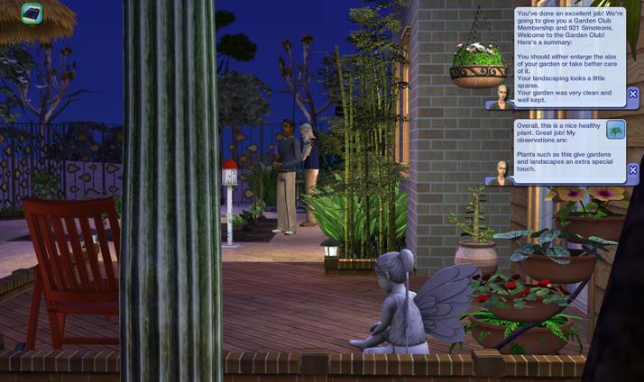 Sims Wk 4 47