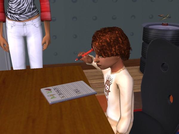 Sims Wk 4 48