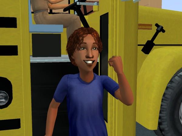 Sims Wk 4 49