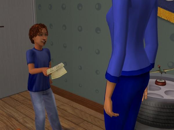Sims Wk 4 50