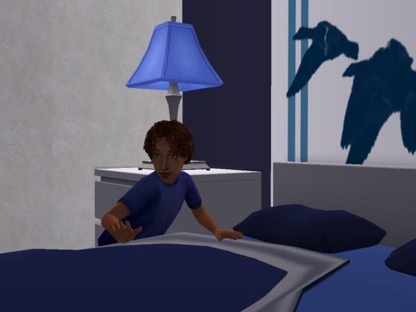 Sims Wk 4 51