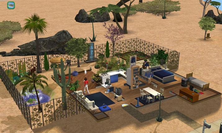 Sims Wk 4 53