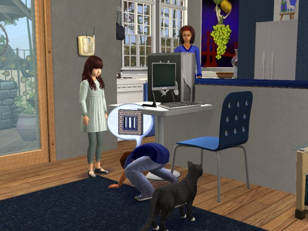 Sims Wk 4 54