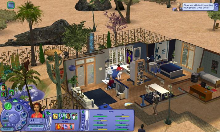 Sims Wk 4 57