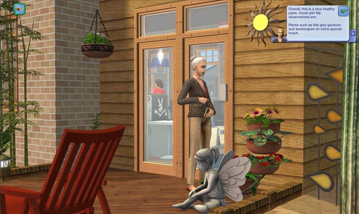 Sims Wk 4 58