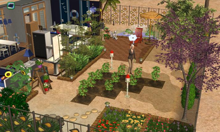 Sims Wk 4 59