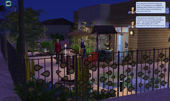 Sims Wk 4 60