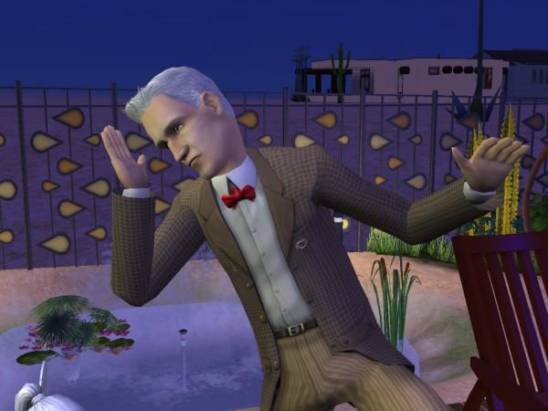 Sims Wk 4 62