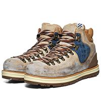 Visvim Serra Boot