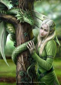 Змейса