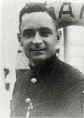 В.Я. Плаушевский