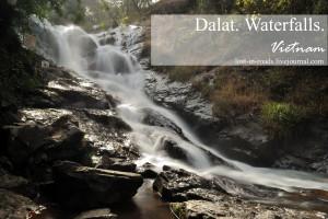 waterfall copy