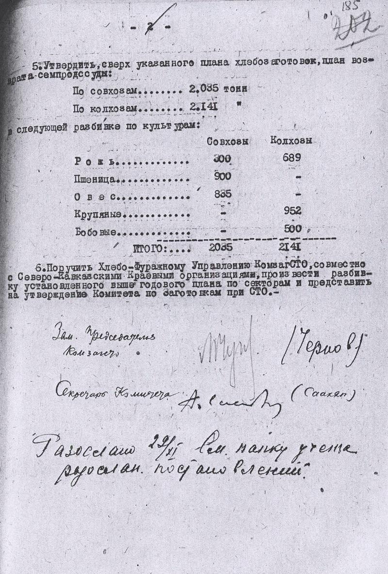 Комзаг-4