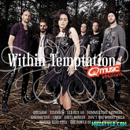 1366629562_skachat-albom-within-temptation-the-q-music-sessions-2013