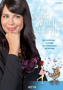 The Good Witch Deutsch