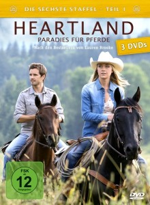Heartland Staffel 6 Online Schauen Deutsch