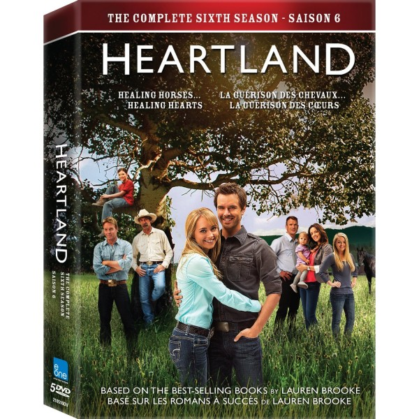 http://www.amazon.ca/Heartland-Complete-S eason-Saison-Bilingual/dp