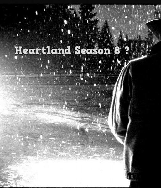 HeartlandS8
